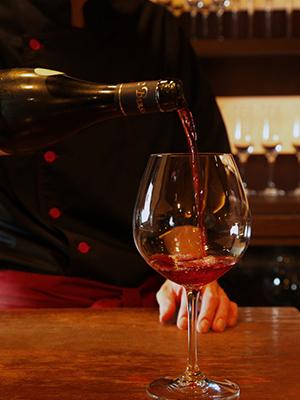 Wine Listイメージ画像1