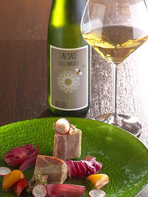 Wine Listイメージ画像2