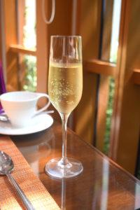 ワインの種類~フォーティファイドワイン・フレーヴァードワイン~
