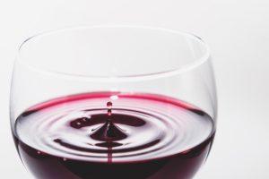 赤ワインに合うおつまみは?